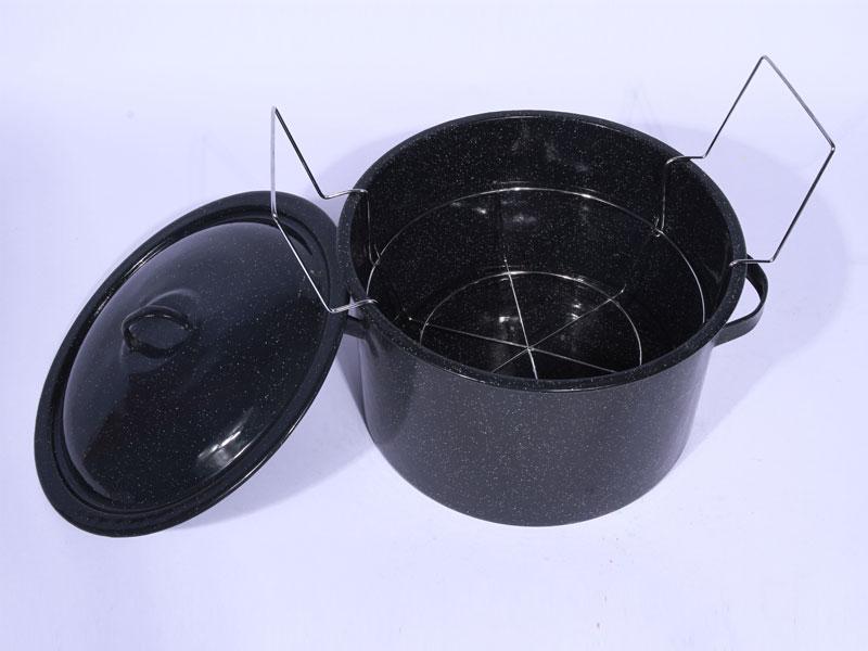 90501圆锅