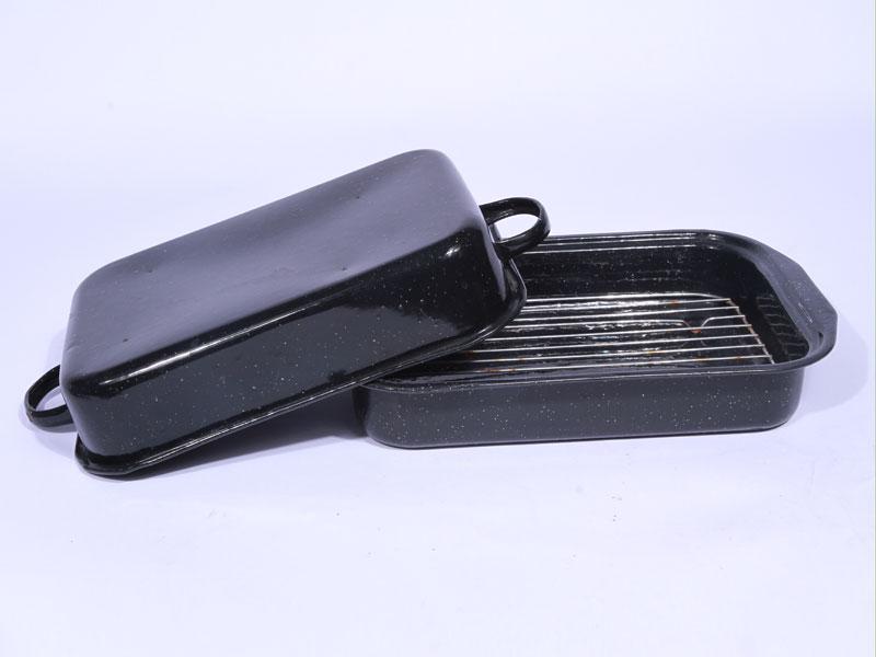 90489烤盘