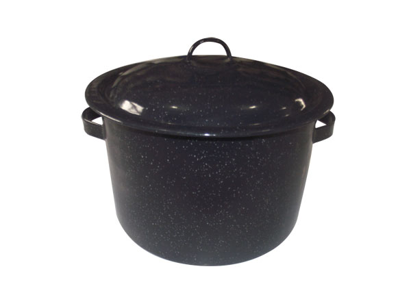 90505圆锅