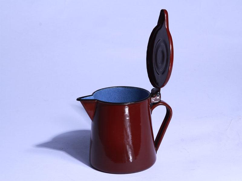 KF-1 Coffee Mug