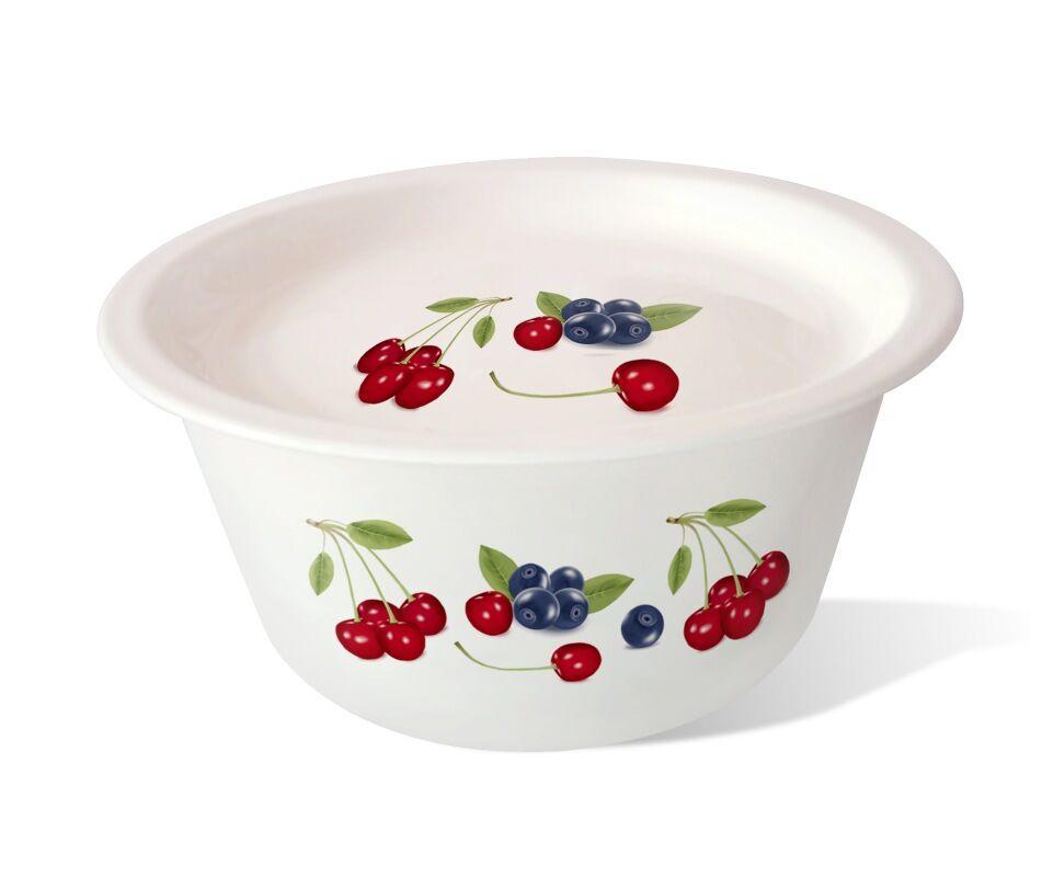 12-24洗手碗(小樱桃)